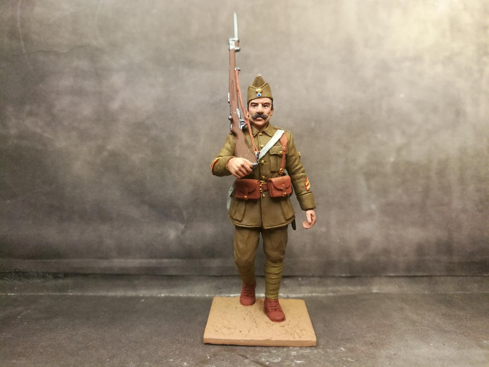 Βασίλειος Χλωρος  Ανδρομάχης 2 Παλαιό Φαληρο ΤΚ: 17564I