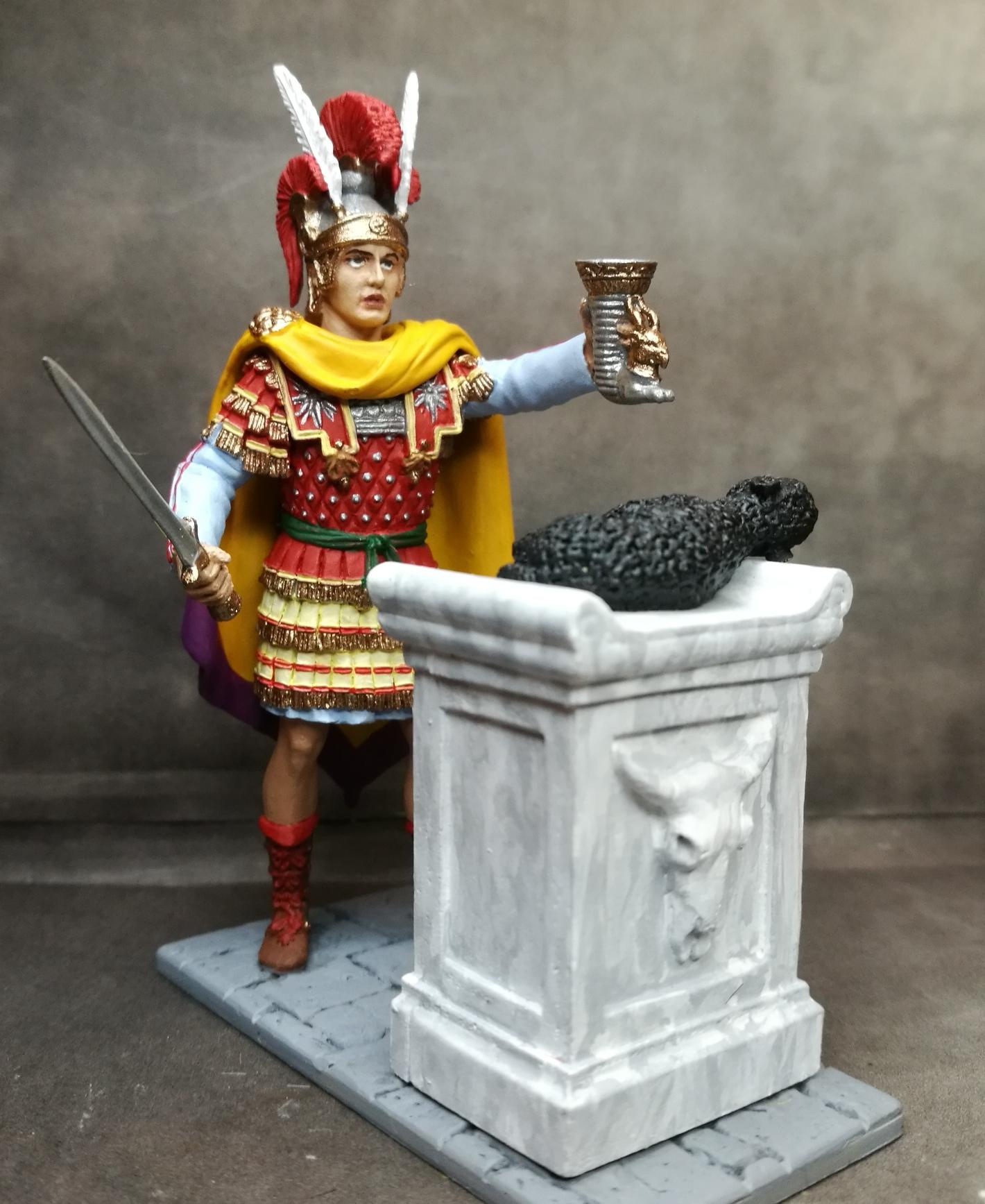 Alexander The Great, Macedon,  King , Μεγας  Αλεξανδρος, Μακεδων, Μακεδονια