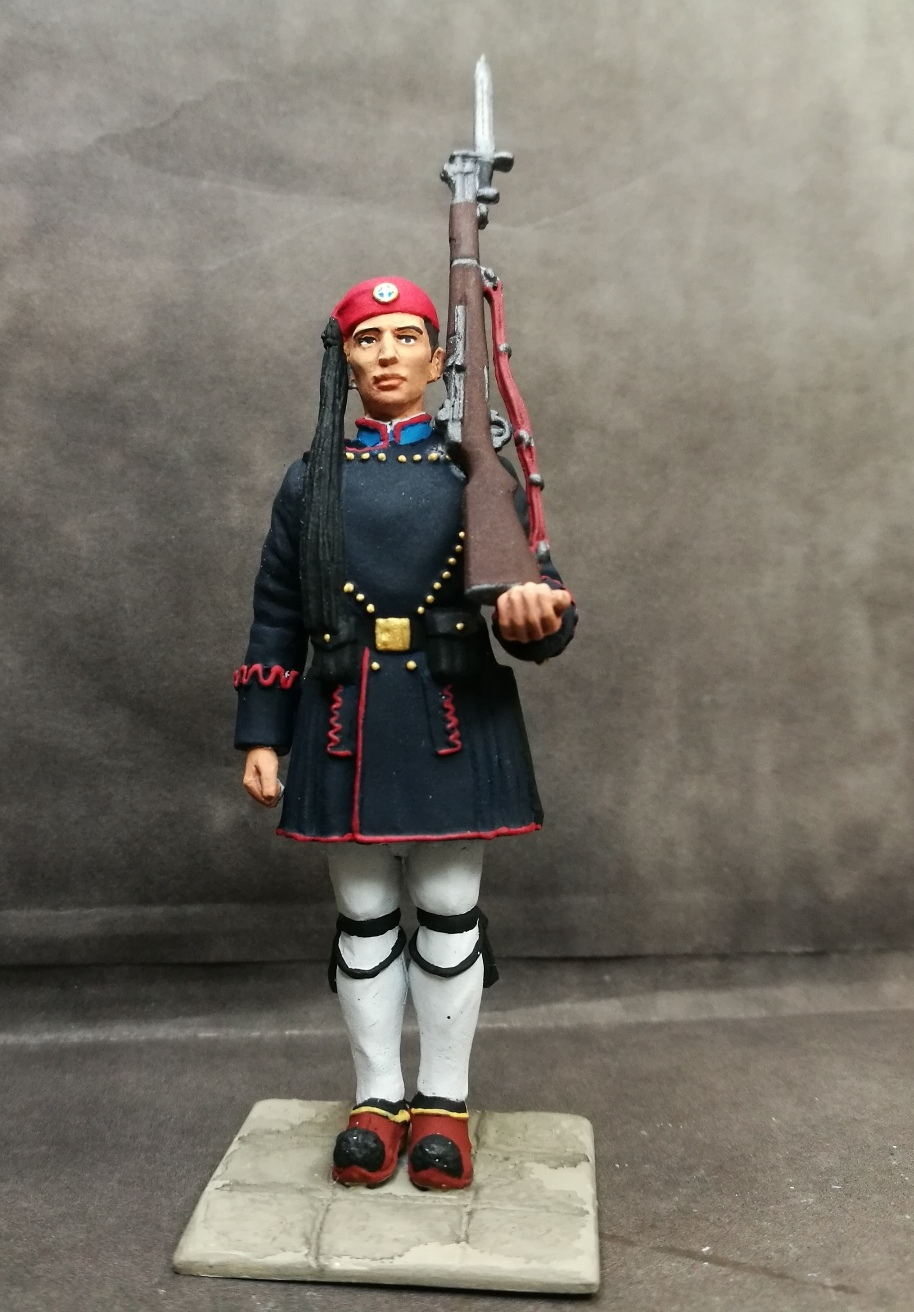 Evzone , Ευζωνας , προεδρικη φρουρα,