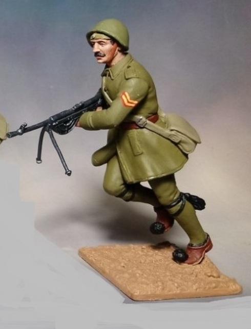 Greek. soldier, 1940, WWII, army , ελληνας , στρατιωτης, ελληνικος στρατος , 1940