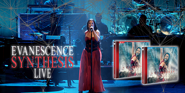 8907-evanescence-synthesis-live-cd-dvd-blu-ray-digital-12-octobre-2018jpg