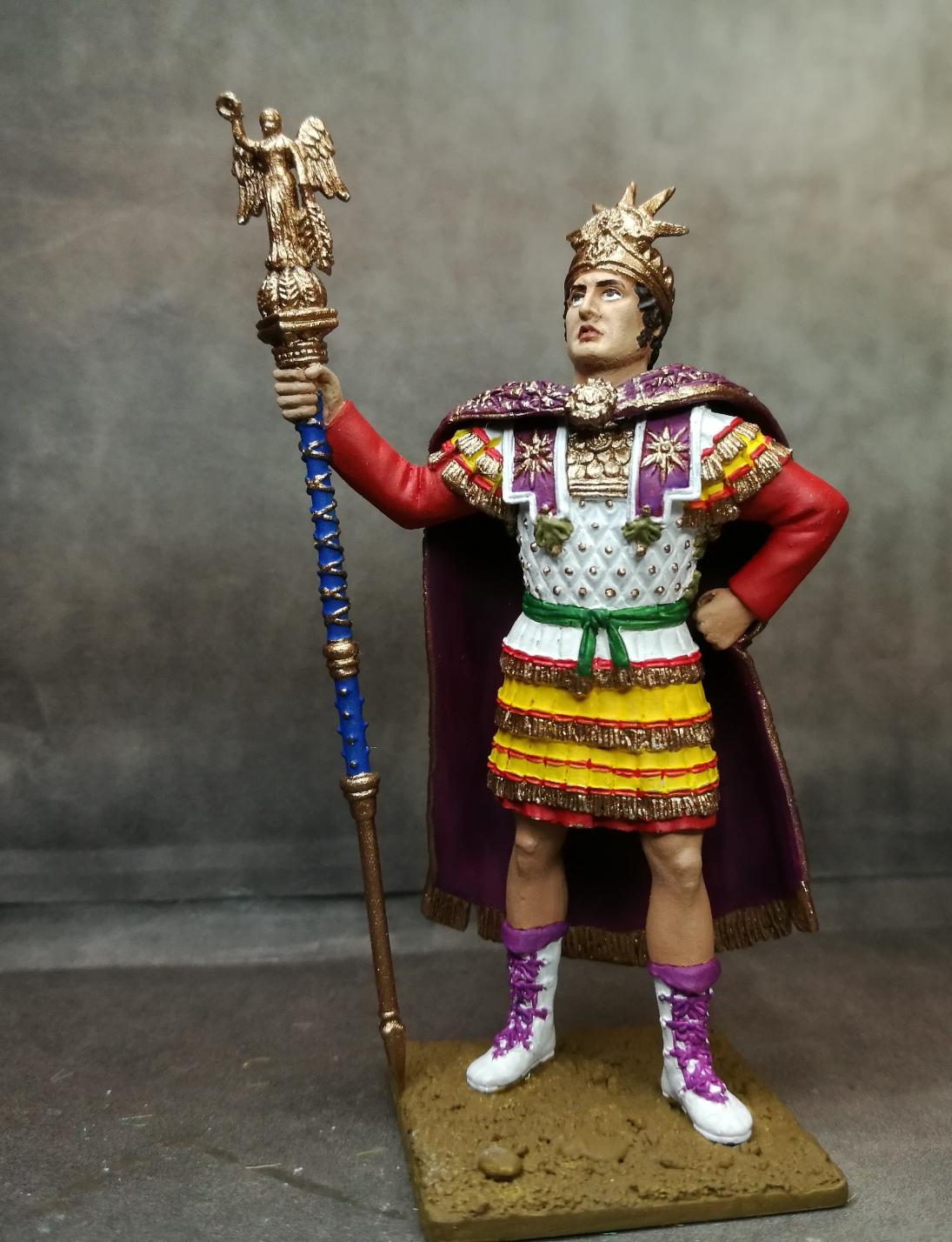 Alexander The Great, Macedon,  King , Μεγας  Αλεξανδρος, Μακεδων, Μακεδ