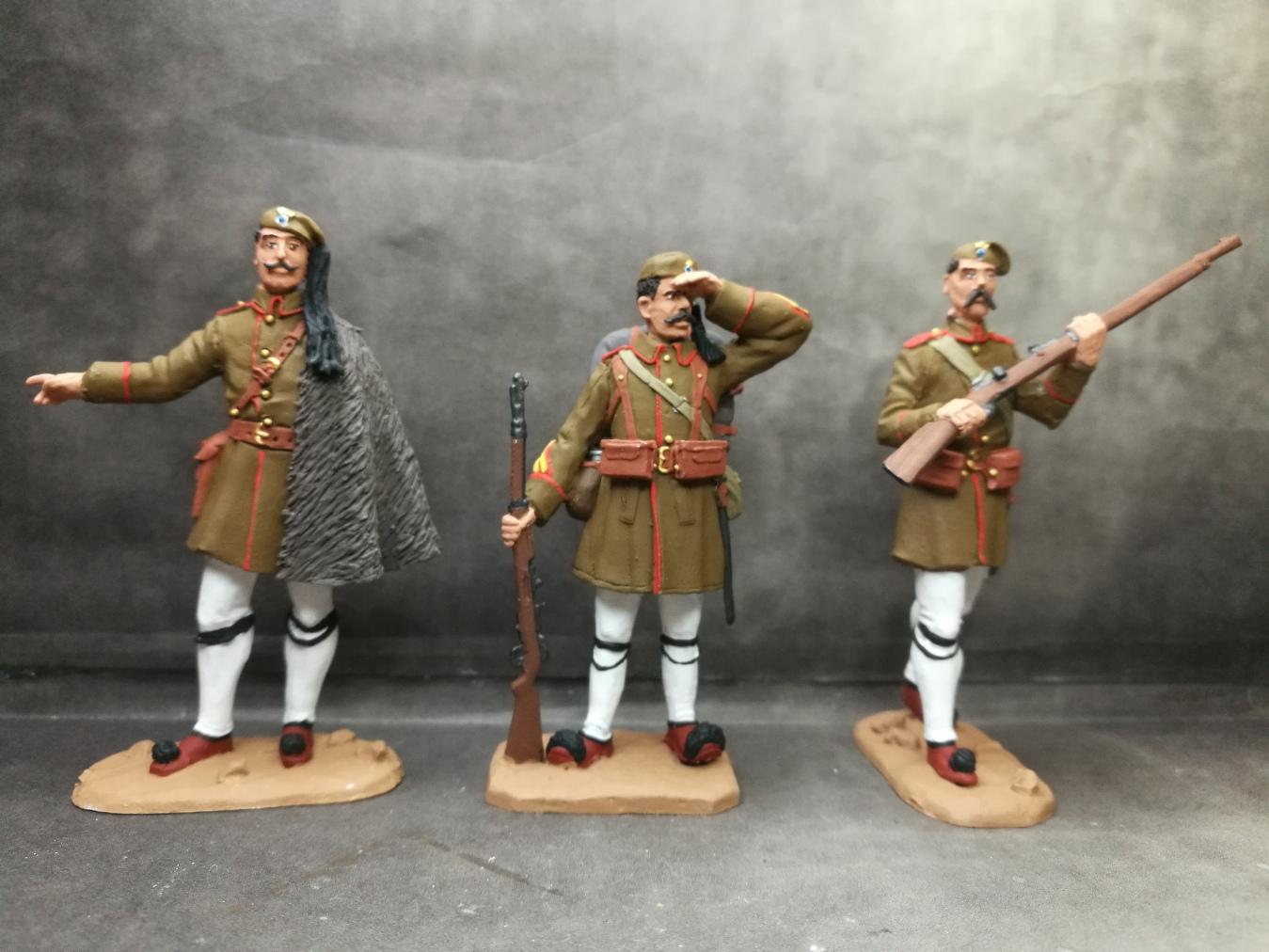 Greek soldier, army, Evzone, WWI ευζωνας, ελληνας στρατιωτης