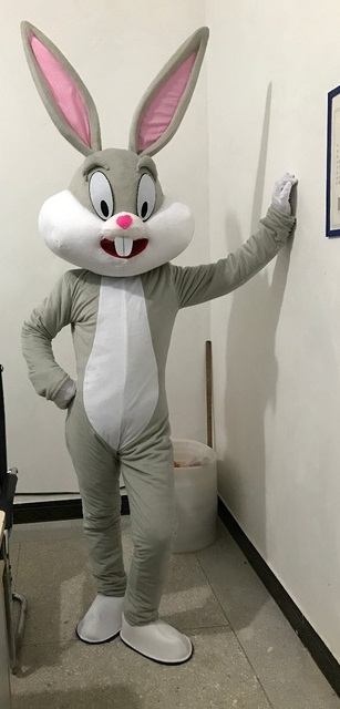 2017-Hot-Sell-Professional-Easter-Bunny-mascot-costumes-Bugs-Bunny-Adult-size.jpg_640x640.jpg
