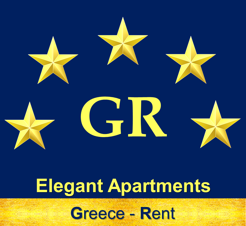 GreeceRent - Apartments