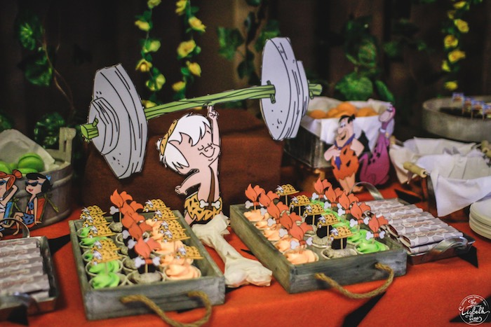 Flintstones-Inspired-Birthday-Party-via-Karas-Party-Ideas-KarasPartyIdeas.com7_.jpeg