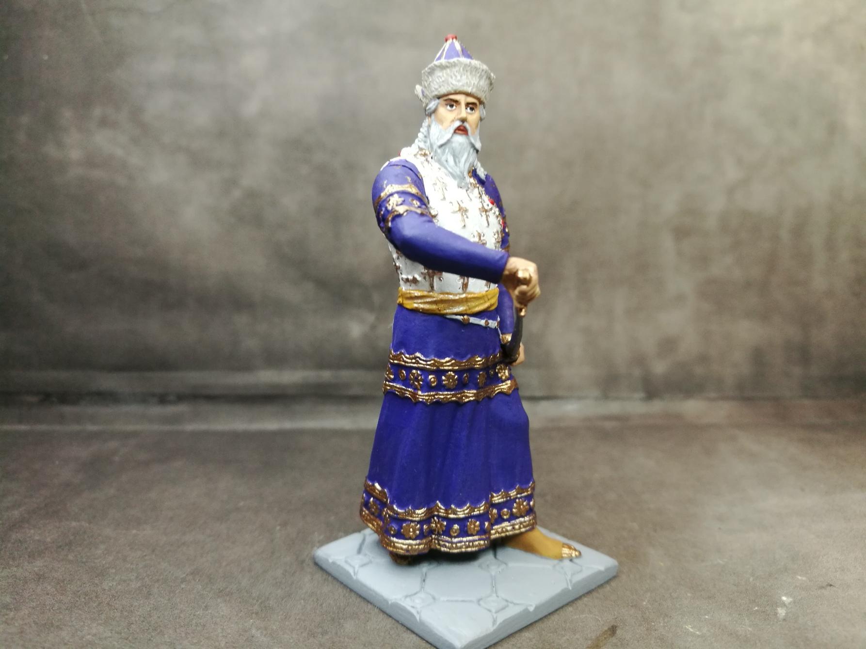 Byzantine emperor, Manuel II Palaiologos , Μανουηλ Παλαιολογος