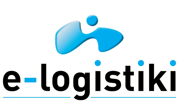 e-logistiki no backpng