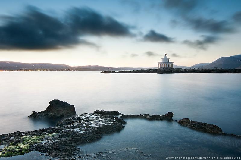 kefalonia-argostoli-lighthousesite.jpg