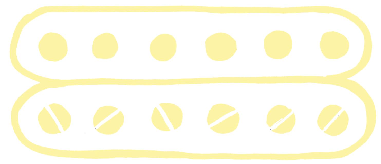 Περιγραφή εικόνας