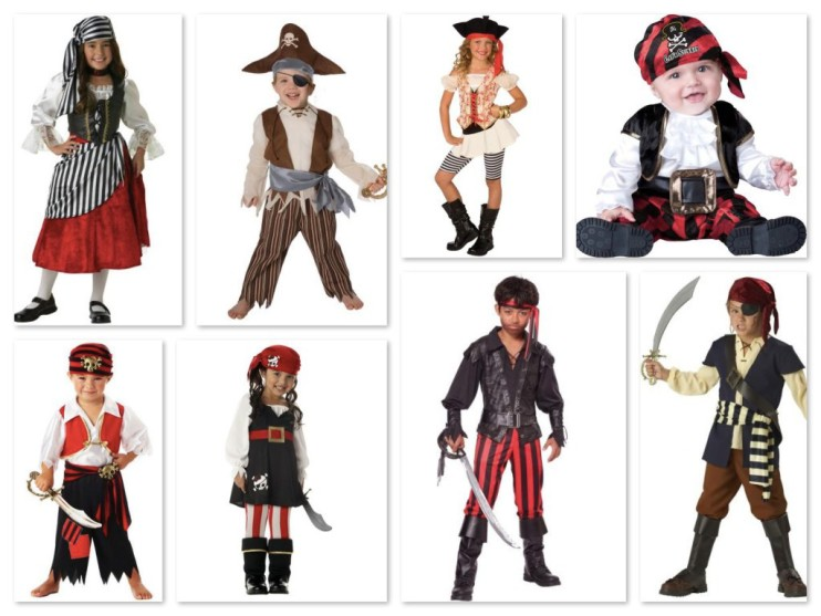 childrens-pirate-costumes-1024x768-742x557.jpeg