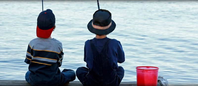 kids-fishing-800x350.jpg