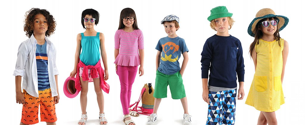 new-cute-spring-clothing-kids.jpg
