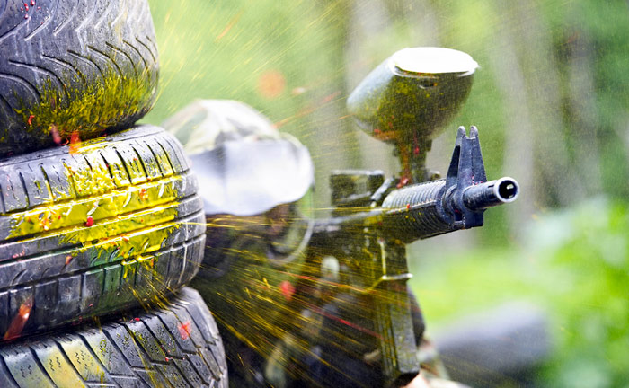 paintball-samui.jpg