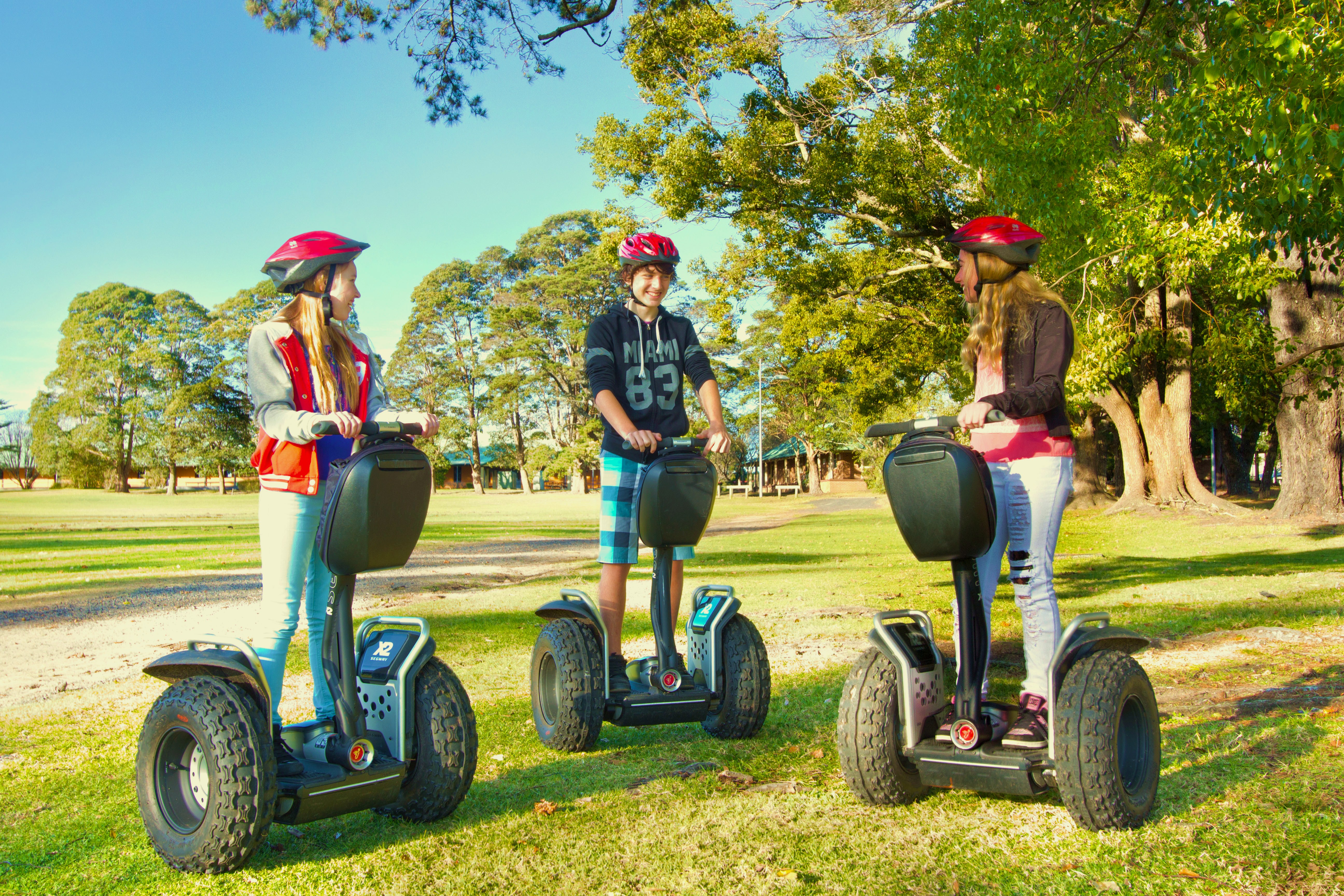 segway-for-students-image.jpg