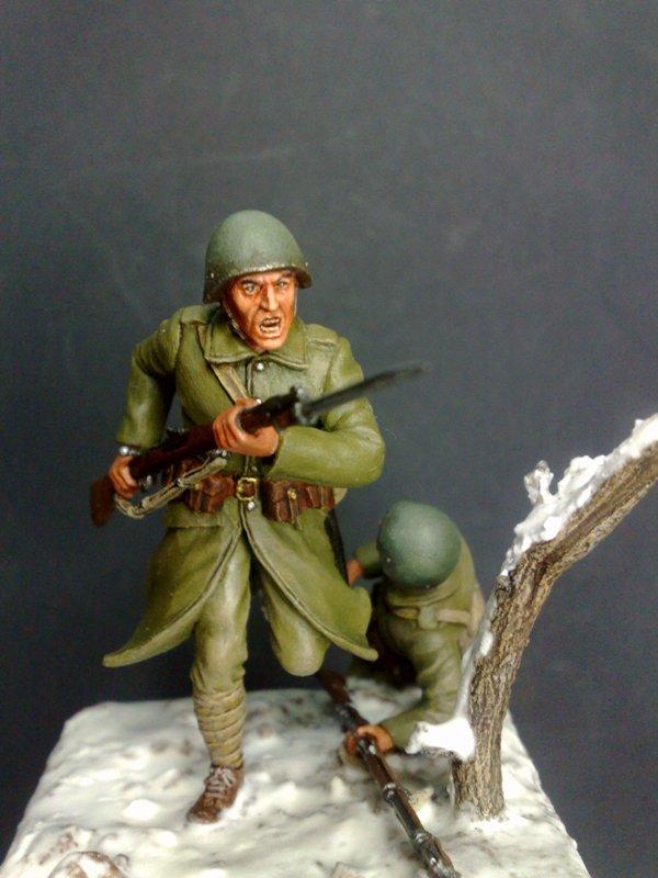 Greek soldier, greek army, 1940, ελληνας στρατιωτης, ελληνικός στρατος