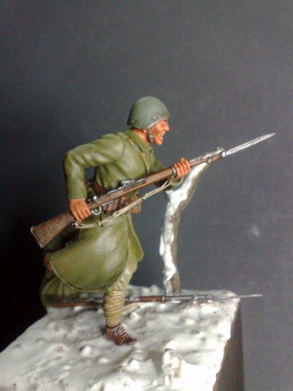 Greek soldier, greek army, 1940, ελληνας στρατιωτης, ελληνικός στρατος,