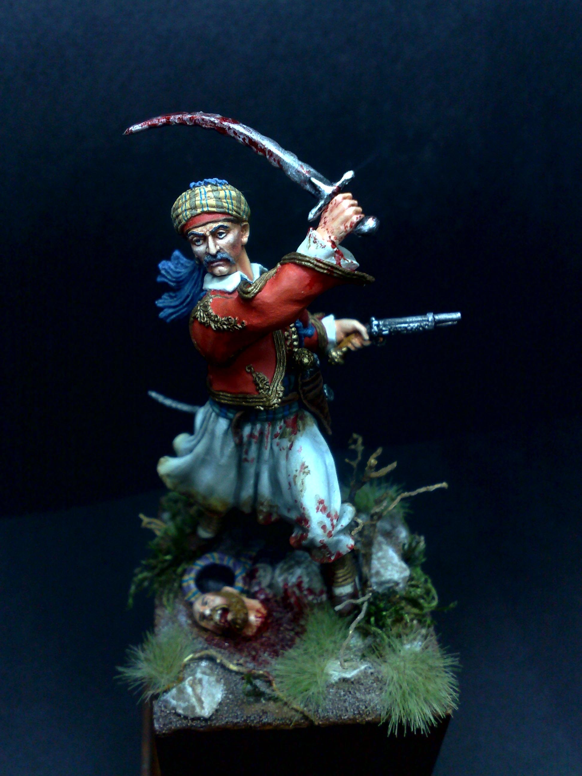 hero/greek-revolution-1821/nikitaras/miniature/