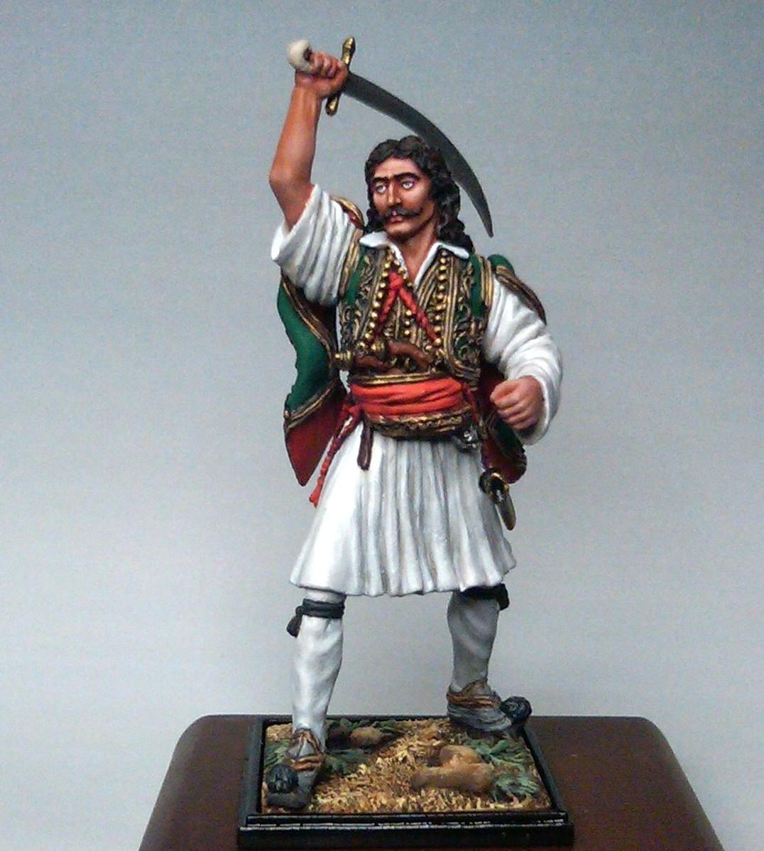 www.greekheroes.gr/miniatures-figures/54mm/Greek-revolution-1821-athanasios-diakos/