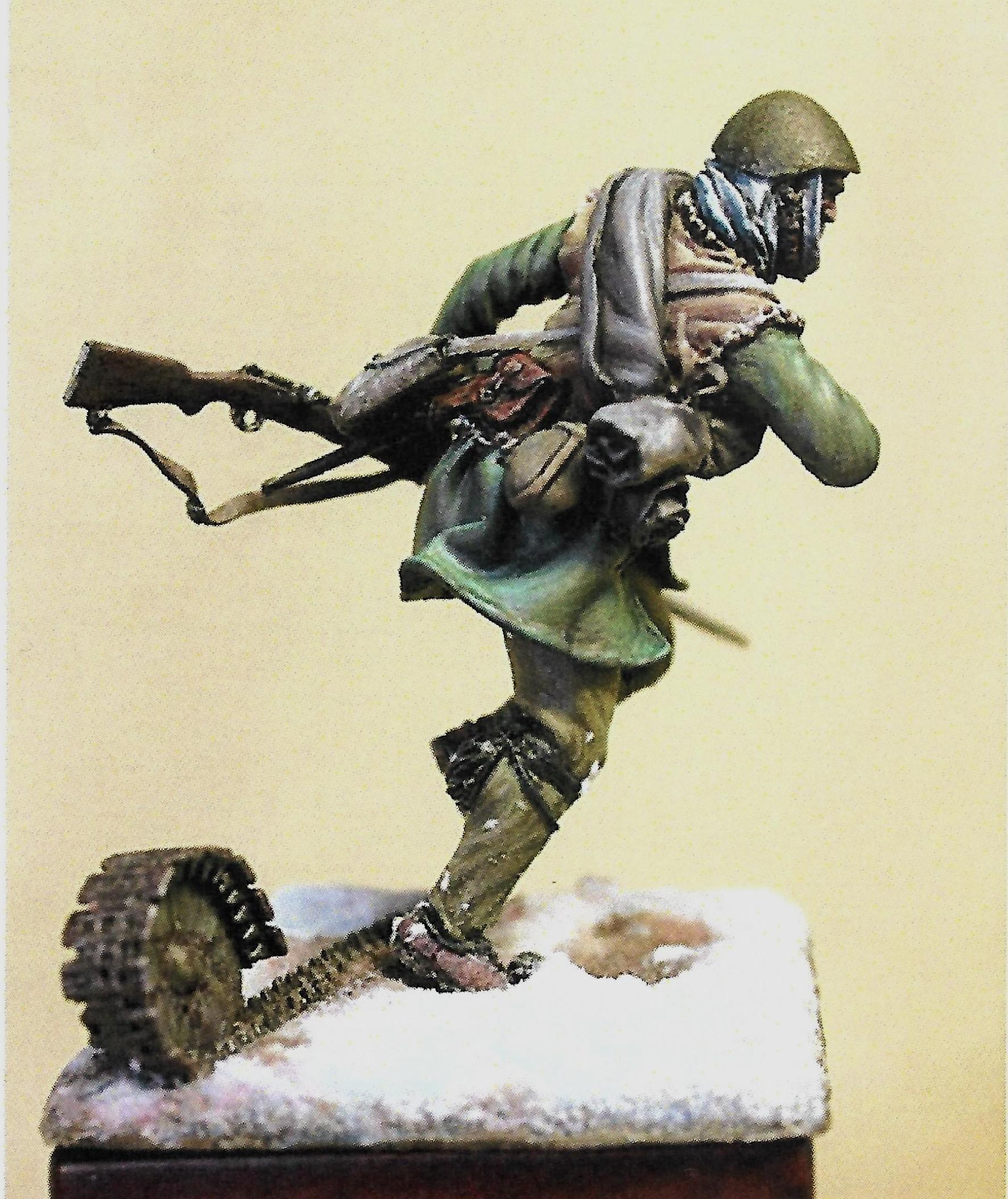 Evzone, WWII ,1940, Greek army,Ευζωνας , Πόλεμος 1940,