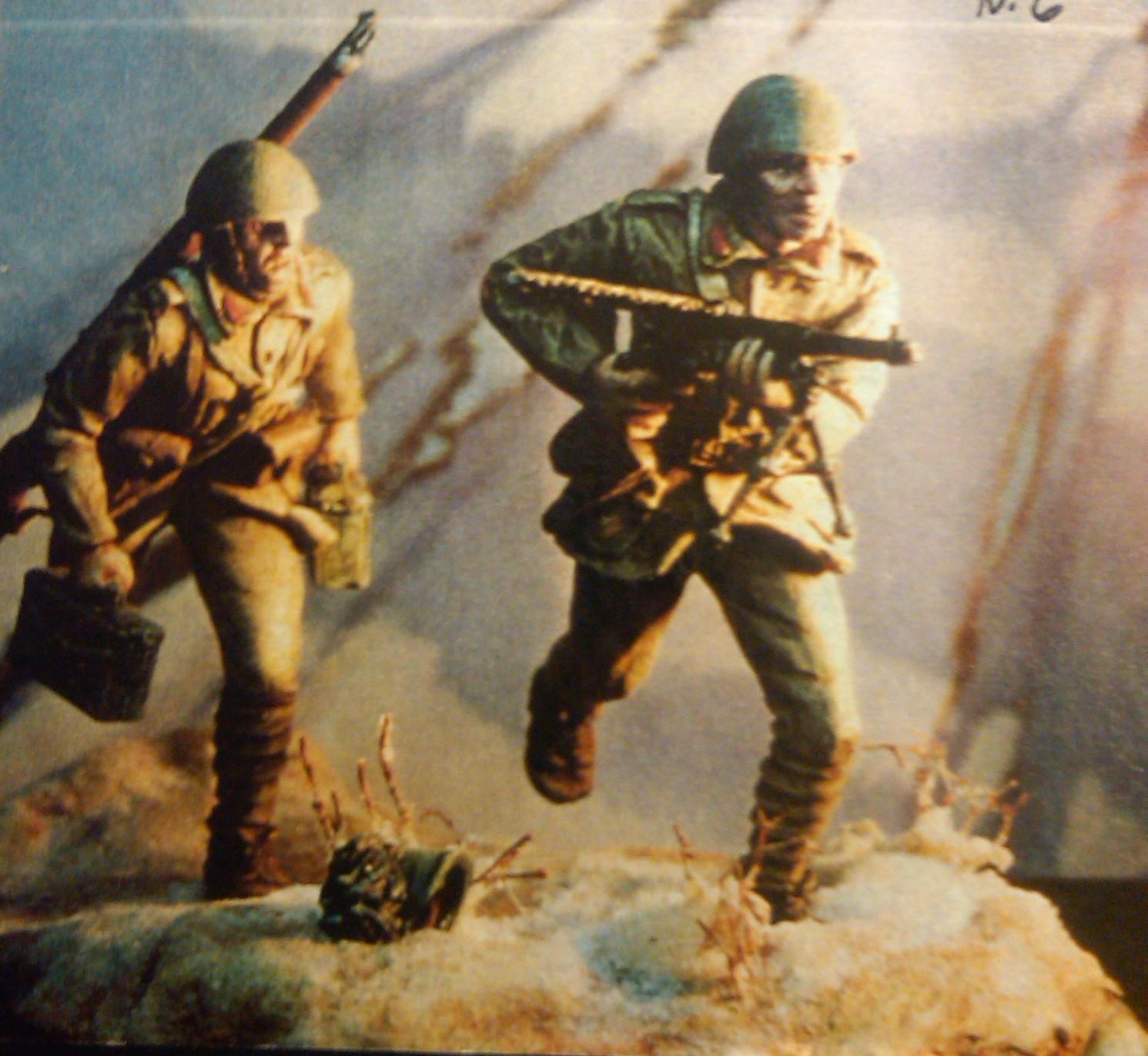 1940, Ελληνοιταλικος, πολεμος, Σταρτιώτης, ΟΧΙ,