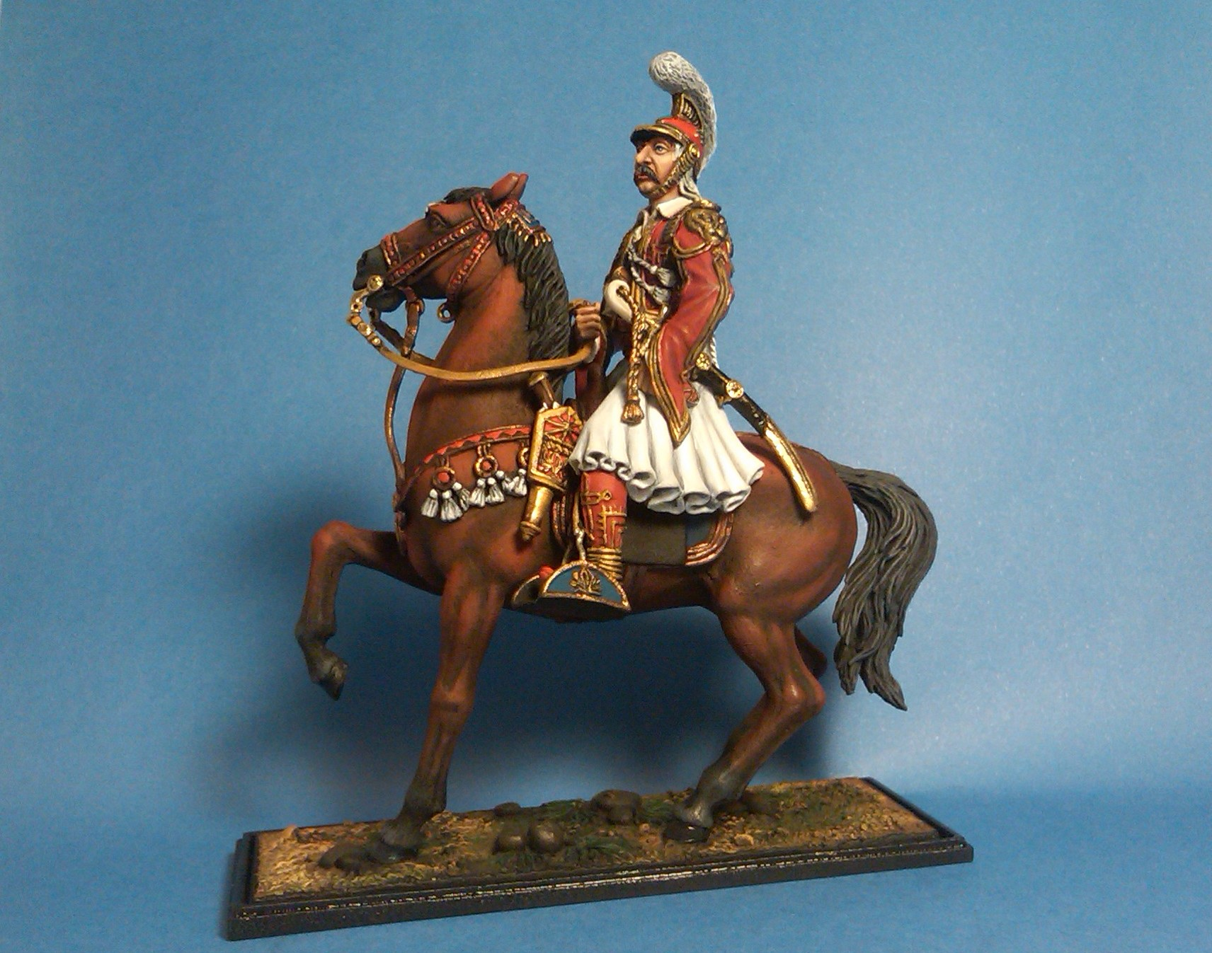 www.greekheroes.gr/miniatures-figures/54mm/Greek-revolution-1821-theodoros-kolokotronis/