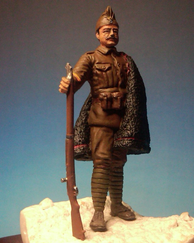 Greco -Turkish war, 1921,Greek army, sergeant,miniature,Μικρασιατική εκστρατεία,1920,λοχίας πεζικού,μινιατούρα,Greekheroes,