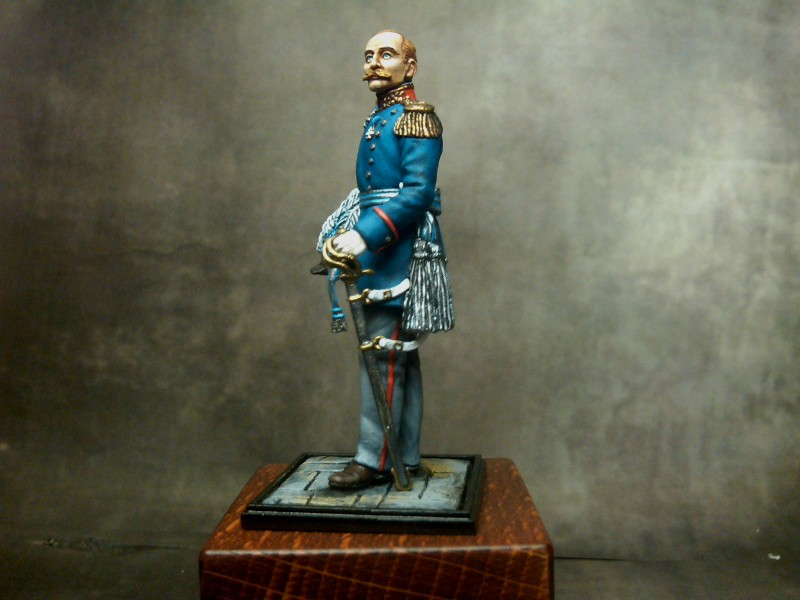 Kostas BOTSARIS, Greek army,Greekheroes,miniatures,Κωστας ΜΠΟΤΣΑΡΗΣ, μινιατουρες,Greekheroes
