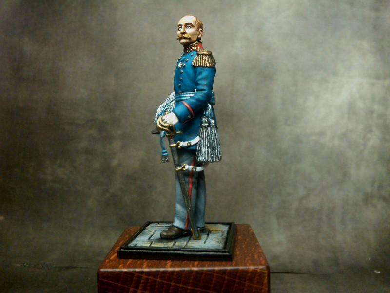 Kostas BOTSARIS, Greek army,Greekheroes,miniatures,Κωστας ΜΠΟΤΣΑΡΗΣ, μινιατουρες,Greekheroes