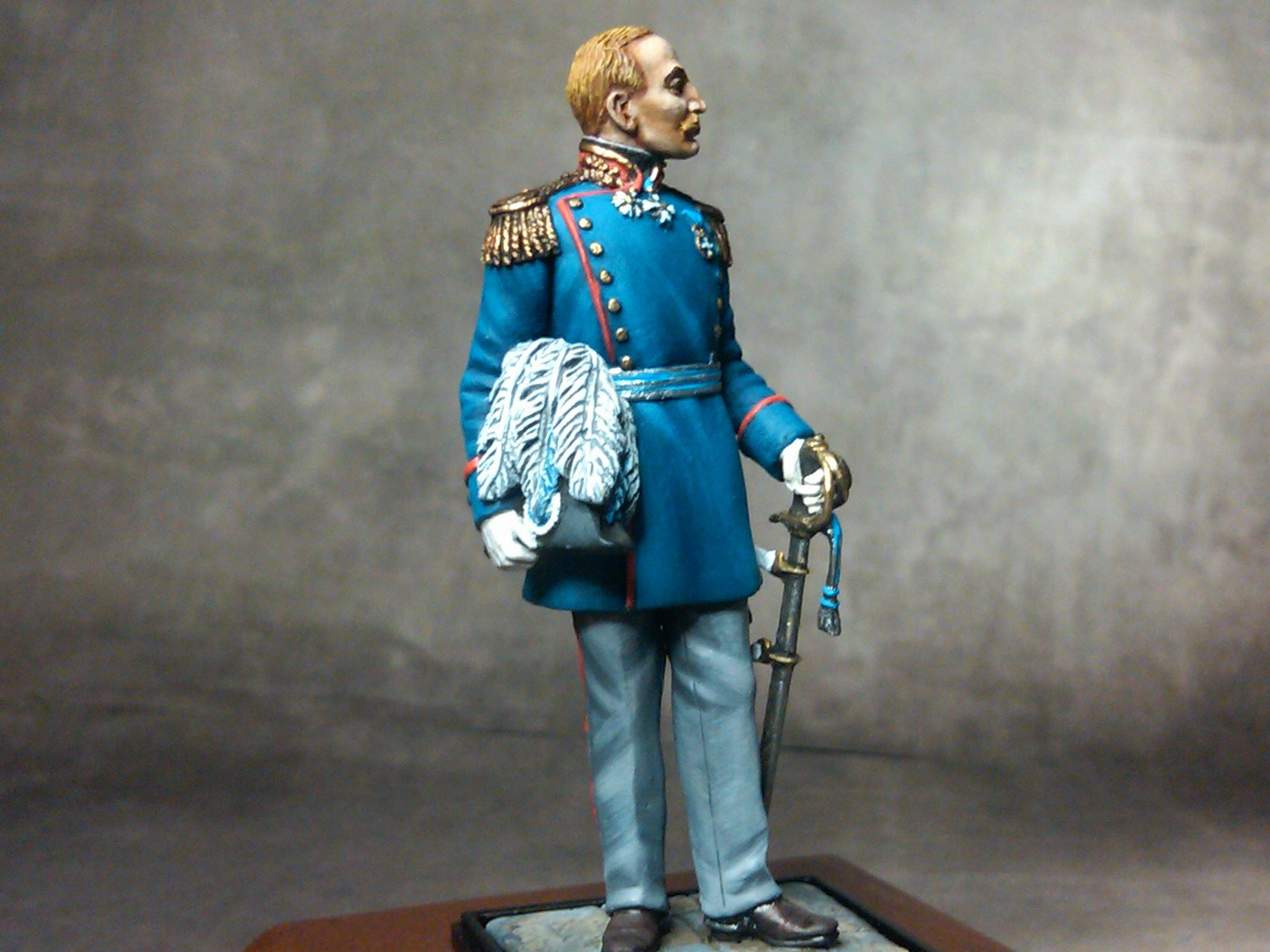 Kostas BOTSARIS, Greek army,Greekheroes,miniatures,Κωστας ΜΠΟΤΣΑΡΗΣ, μινιατουρες.