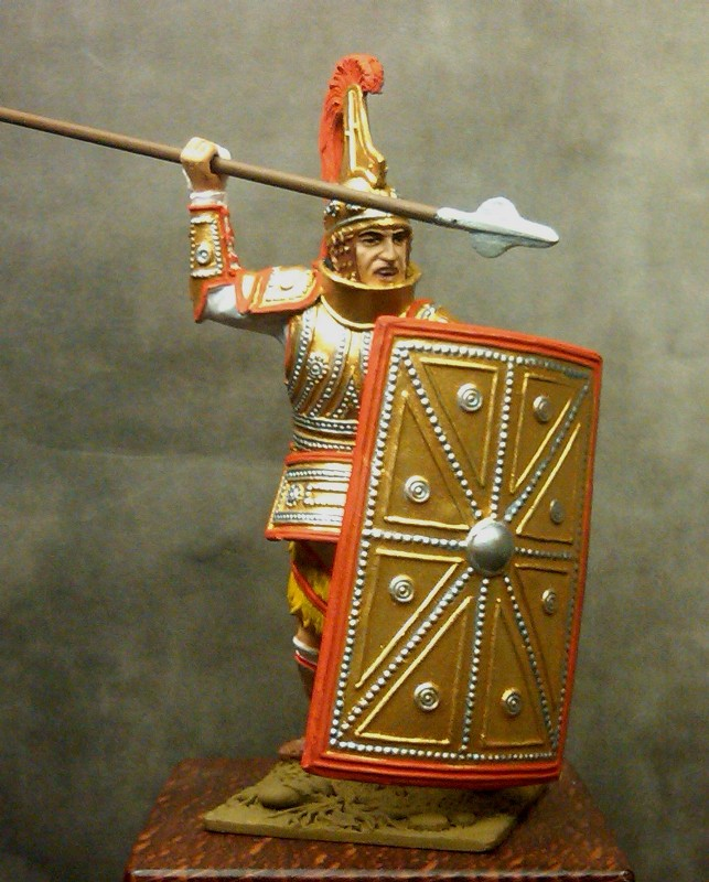 Mycenaean, Warrior, Greek. Bronge age , Greekheroes,