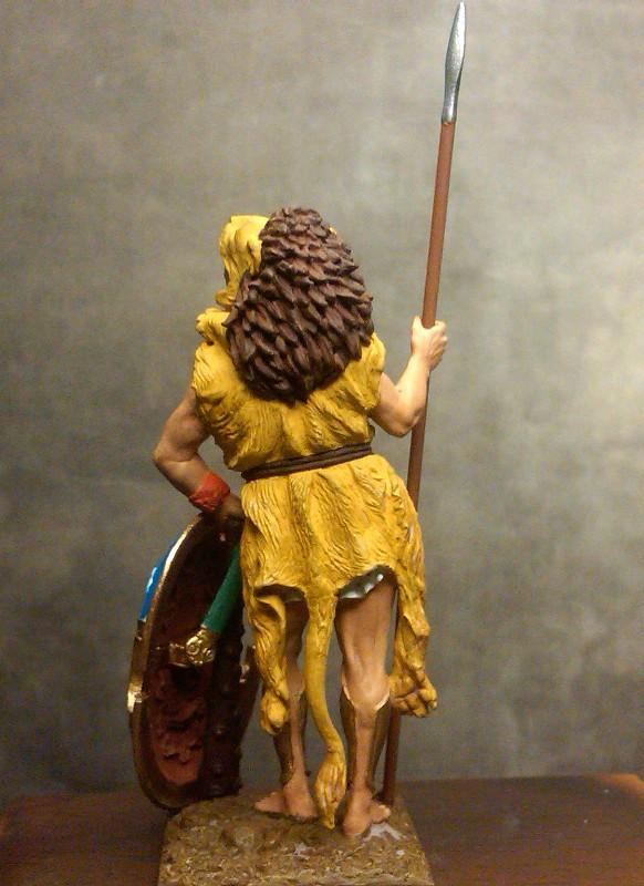 Ηρακλής , Μυθολογία , Ηρωας, Hercules, greek mythology, greek heroes,