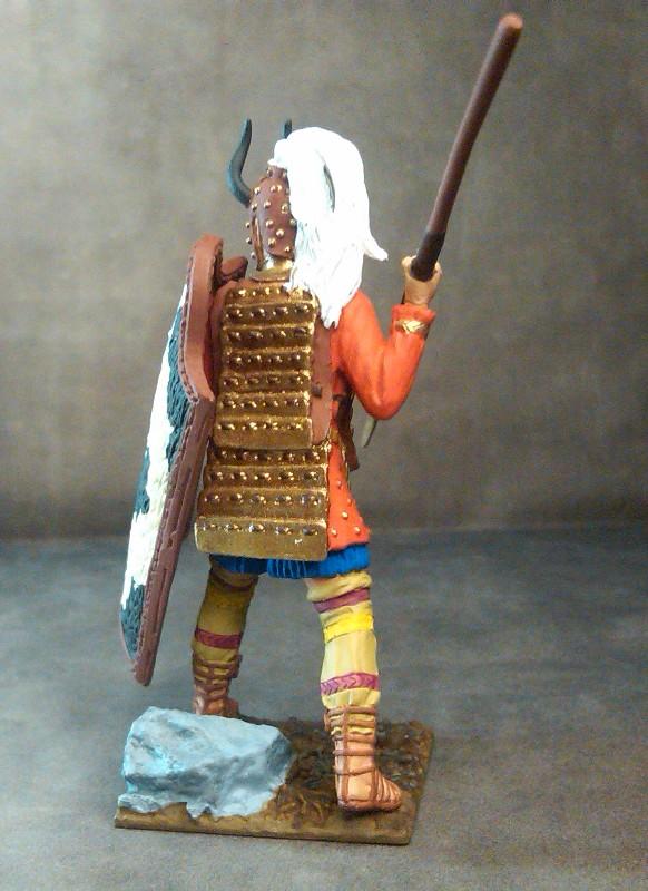 Μυκηναιος πολεμιστής, Μυκηναι, εποχή του χαλκού, πυλη λεόντων, Mcenaean warrior, mycenaean civilisation, bronze age, Greece