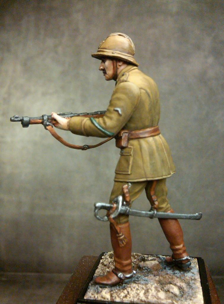 greek cavalry. 1921, Asia Minor campaign, greek army, ελληνας στρατιωτης, ιππικό, Μικρά Ασία,