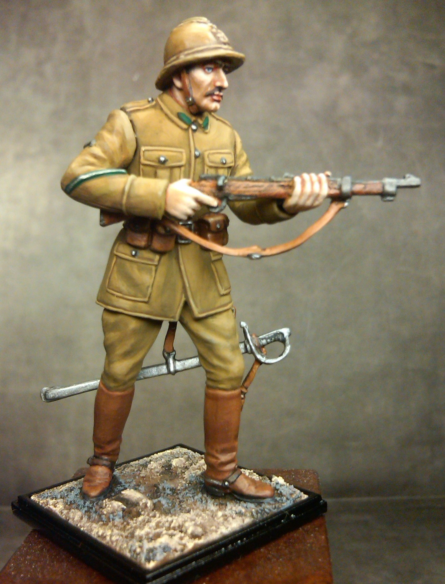 greek cavalry ,1921, Asia Minor campaign, greek army, ελληνας στρατιωτης, ιππικό, Μικρά Ασία,