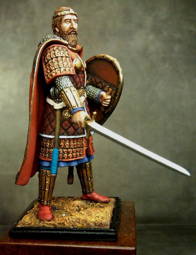 Alexios KOMNENOS, byzantine army, byzantine  emperor, Komnenian dynasty, Βυζαντινος στρατος, βυζαντινος αυτοκρατωρας , Αλεξιος,ΚΟΜΝΗΝΟΣ,