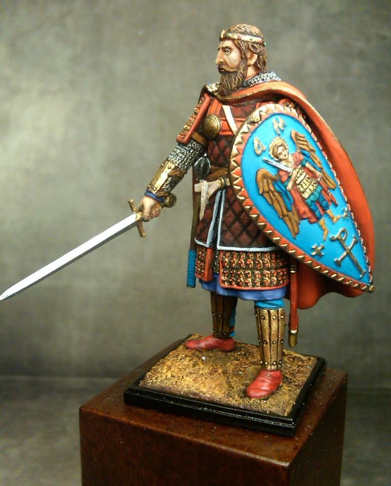Alexios KOMNENOS, byzantine army,byzantine r, emperor, Komnenian dynasty, Βυζαντινος στρατος, βυζαντινος αυτοκρατωρας, Αλεξιος,ΚΟΜΝΗΝΟΣ,