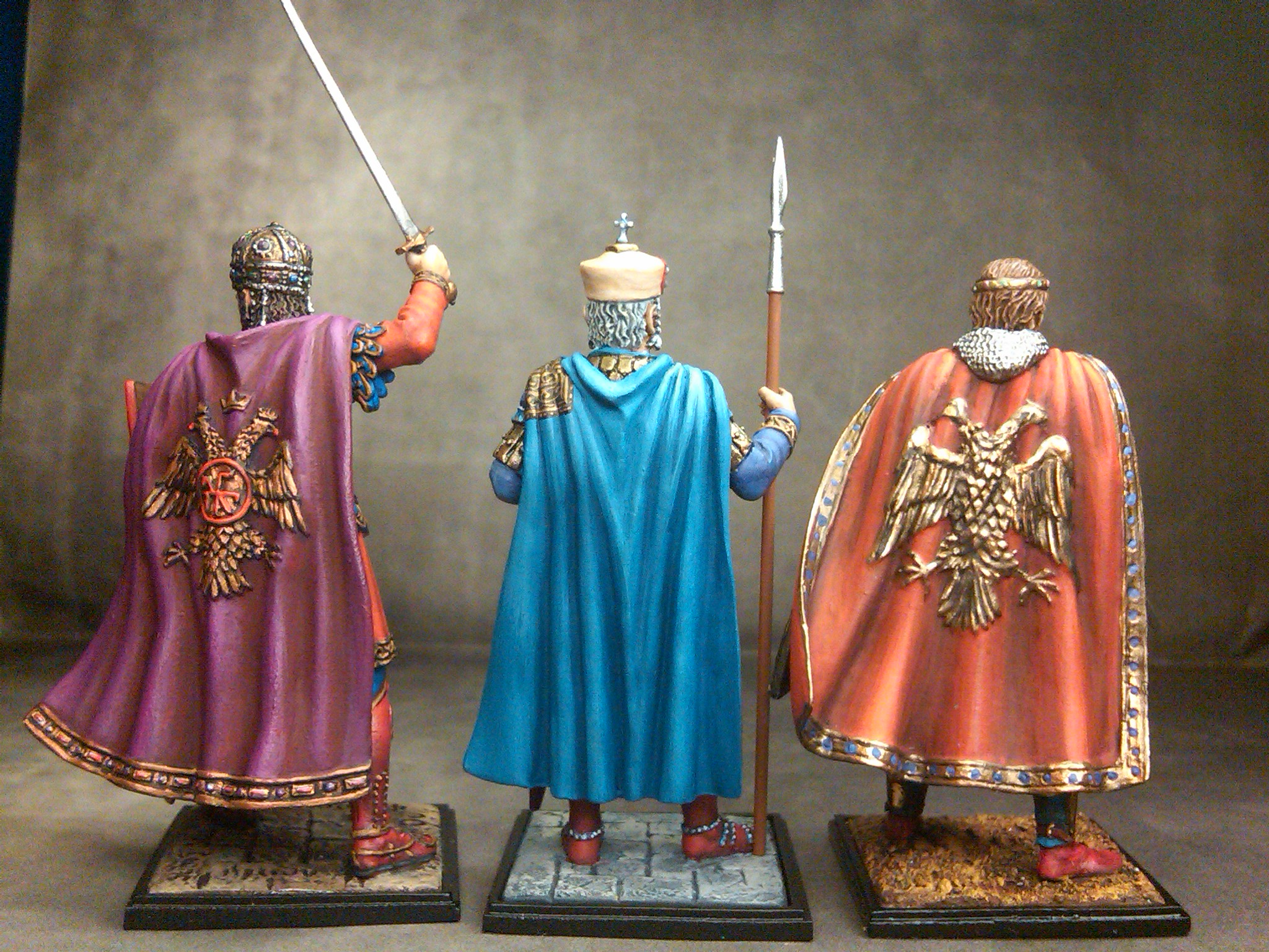 Byzantine emperor, byzantine army, byzantine soldier,,palaiologos, komnenos, basil II, βυζαντινος στρατος, Παλαιολογος, Κομνηνος, Βασιλειος ΙΙ,