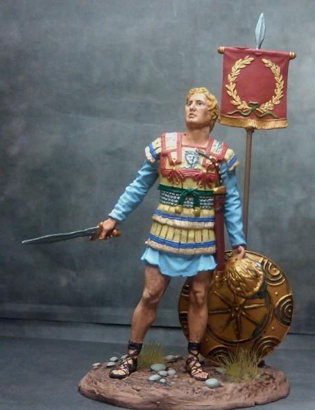 Μεγας Αλεξανδρος , Μακεδονία , Στρατός, Alexander the Great, Greek Army, Macedonia,
