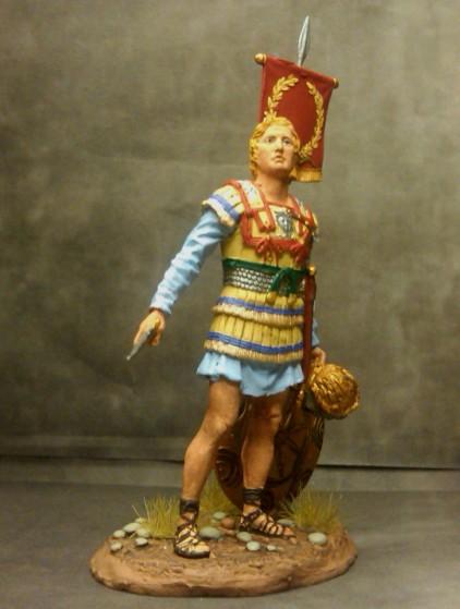 Μεγας Αλεξανδρος , Μακεδονία , Στρατός, Alexanthe Great, Greek Army, Macedonia,