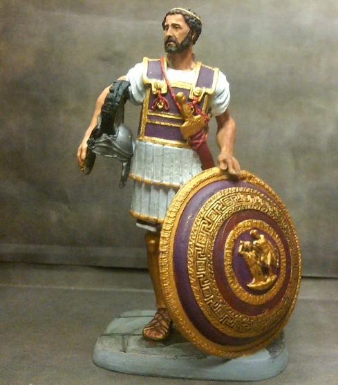Φιλιππος  β' , Μακεδονία , Στρατός, Alexander the Great, Greek Army, Macedonia,
