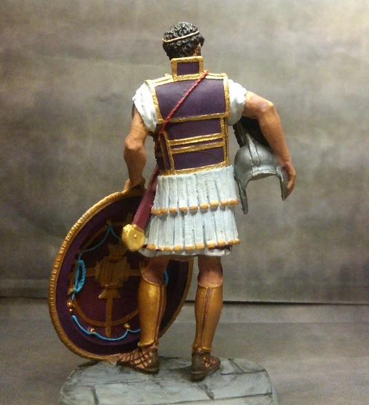 Φιλιππος  β' , Μακεδονία , Στρατός, Alexanthe Great, Greek Army, Macedonia,