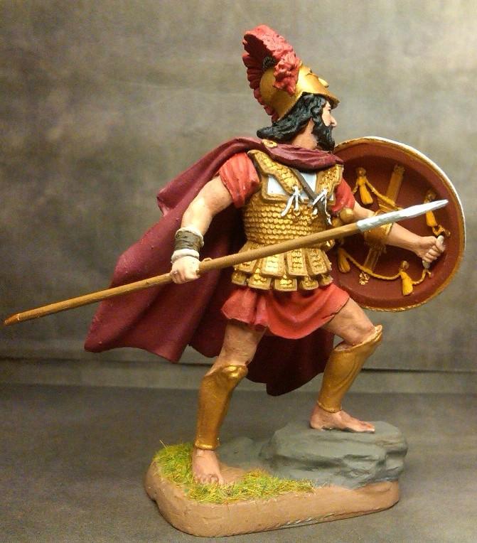 Leonidas, king of Sparta , Λεωνιδας , Σπαρτη , Σπαρτιατες , Θερμοπυλες