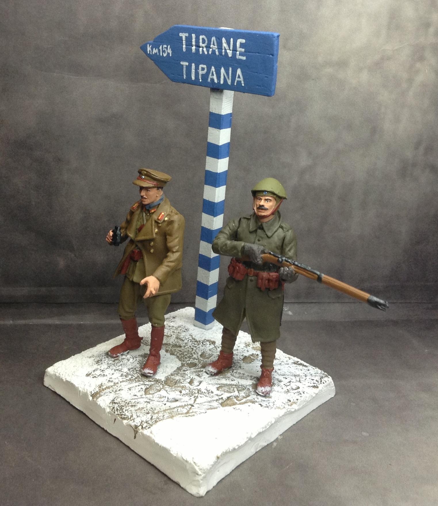 1940 , πόλεμος , WWII, Greco-Italian war ,