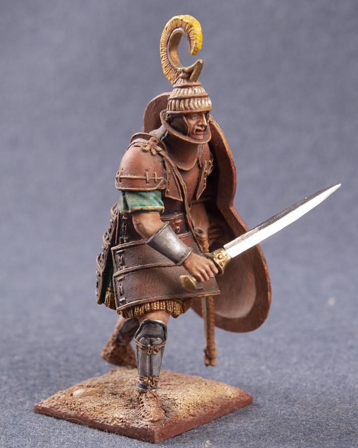 Mycenaean warrior, Μυκηναιος πολεμιστής, Μυκηναι, Μυκηναικός πολιτισμός,Mycenaea,