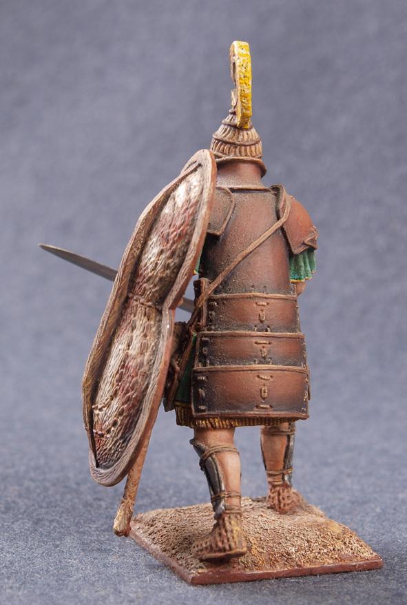 Mycenaean warrior, Μυκηναιος πολεμιστής, Μυκηναι, Μυκηναικός πολιτισμός,Mycenaea,Dendra armour,