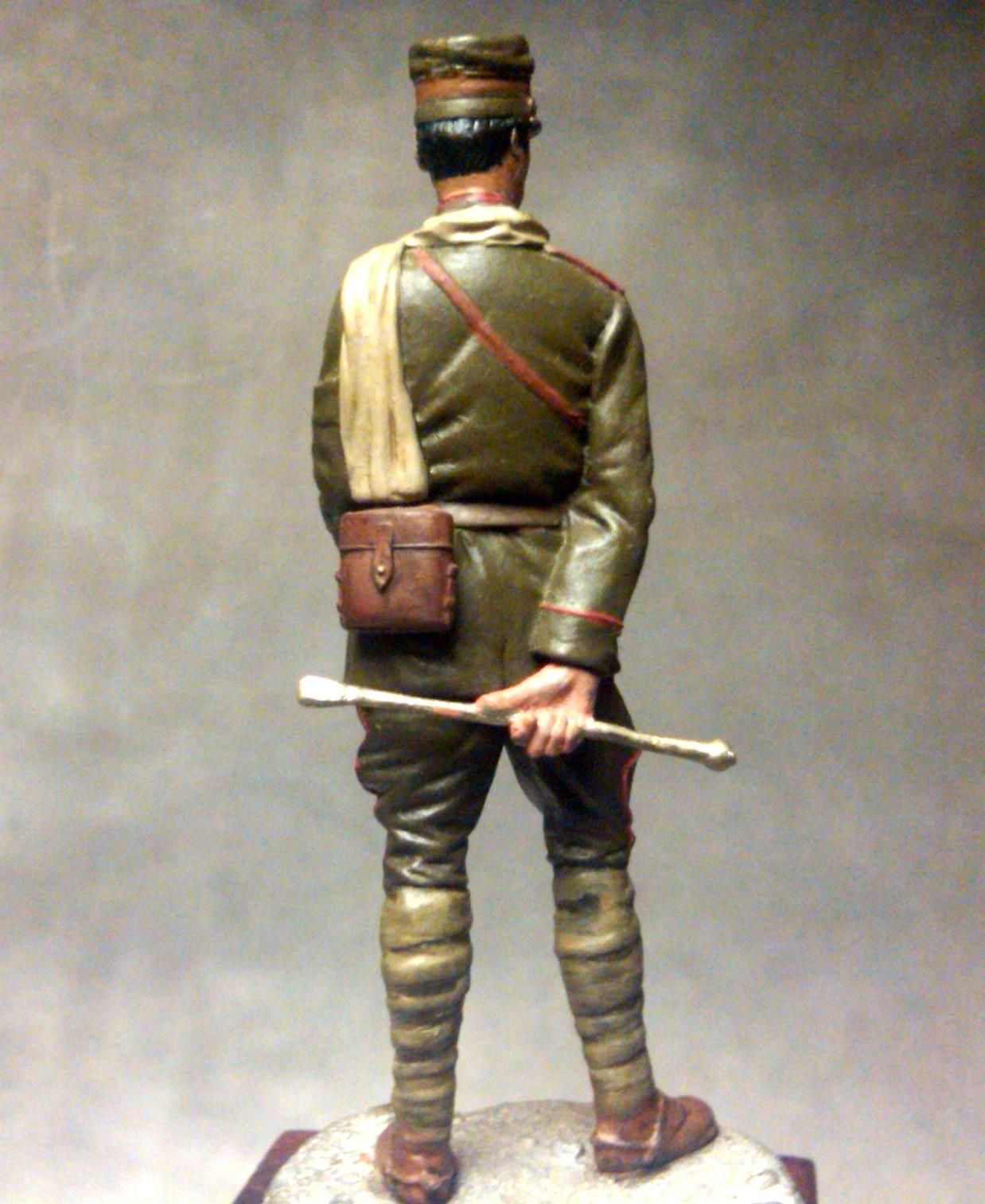 Greek+officer+balkan+wars+1912+Ελληνας+αξιωματικος+Βαλκανικοι+πόλεμοι+1912+Greekhero