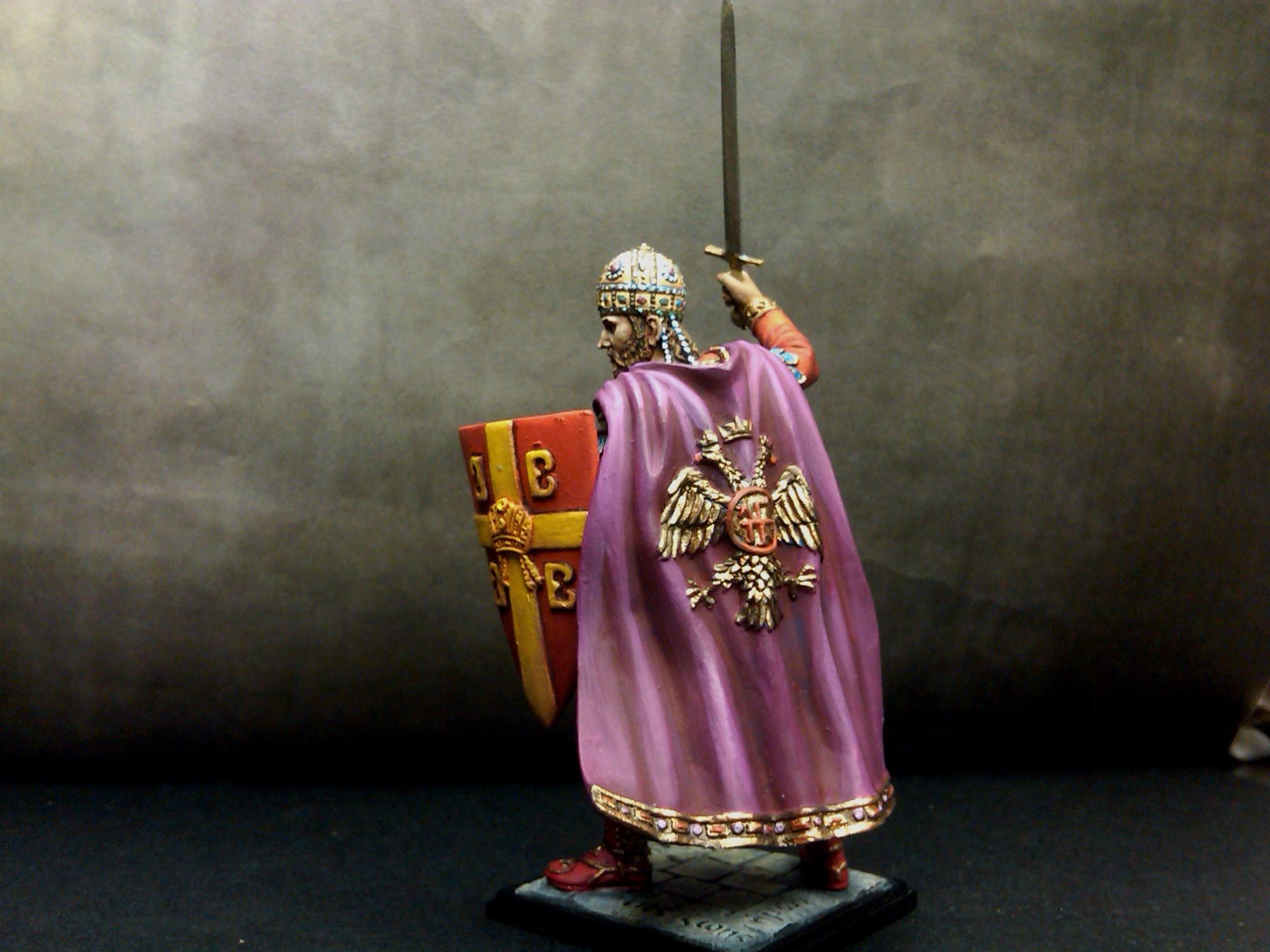 PALAIOLOGOS, ΠΑΛΑΙΟΛΟΓΟΣ , Βυζαντινος  στρατος, Byzantine army,