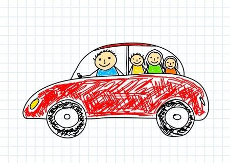 Παιδίατρος Μελίσσια, Παιδίατρος Βριλήσσια, Παιδίατρος Πεντέλη, Παιδίατρος Κηφισιά, Παιδίατρος Βόρεια Προάστια, Παιδίατρος Μαρούσι, Παιδίατρος Χαλάνδρι, Παιδίατρος Γέρακας,Παιδίατροι Μελίσσια, Παιδίατροι Βριλήσσια, Παιδίατροι Πεντέλη, Παιδίατροι Κηφισιά, Παιδίατροι Βόρεια Προάστια, Παιδίατροι Μαρούσι, Παιδίατροι Χαλάνδρι, Παιδίατροι Γέρακας, Παιδίατρος Μελίσσια