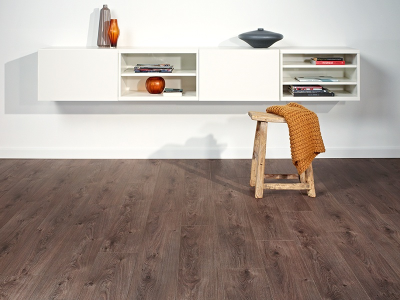 Laminate Vitality Original Balterio 60584